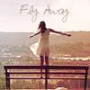 [skins] fly away