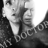 sherrilina: 'My Doctor' 9/Rose (Doctor Who)