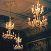 random (chandeliers)