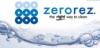 zerorezseattle userpic