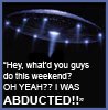 dc abducted
