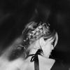 rubee_dupree userpic