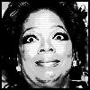 Oprah_shocked