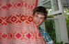 romacry userpic