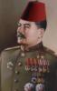 Сталинъ