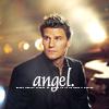 Angel default