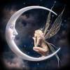 волшебство, фея
