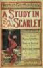 Nympha Alba: Study_in_Scarlet