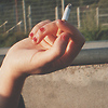 darlingviolette userpic