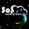 S.O.S vietsub team