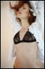 Elena Zhukova LAZONGA: LAZONGA beauty you