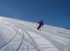 ski_val userpic