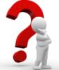 вопросы, когда?, информация, где?, что?