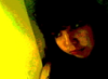 staysi_gab userpic