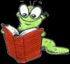 книга, Читатель, литература