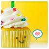 l_ero_n: cupcake