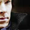 Sherlock / WTF!