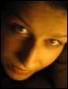 viktoria81219 userpic