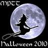 2010 Halloween MPTT
