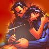 Clois hug