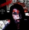 evil_elmo35 userpic