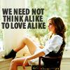 borg_princess: emma-love alike