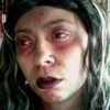 Zombie ShanMonster