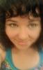 kelseymairewans userpic