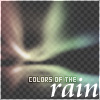 colors of the rain [do not take]