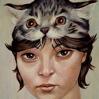 cat girl [casey weldon]