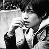 tsukichii_chan userpic