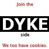dykedoam userpic