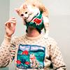 chewbob userpic