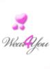 wear4you