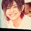 ♫: yama. BIG smile ♥