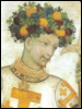 готфруа