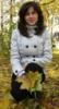 lel6ka userpic