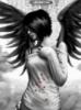 хрень с крыльями