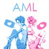 aml_zuko userpic