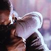 Merlin: Elyan thank everything