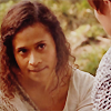 Merlin: Gwen soft