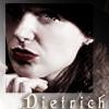 dietrich userpic