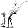death_fairy userpic