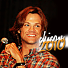 Kristin: Jared » Chicago Con '10