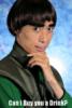 swe3t_lil_angel userpic