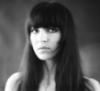 y_osya userpic