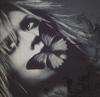 sugizo butterfly