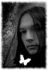 mictian_i userpic