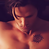 fannishliss: now!sam