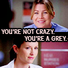 chiara: tv: grey's anatomy you're a grey